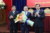 Tin trong nước - Chân dung tân Phó Chủ tịch HĐND tỉnh Quảng Nam