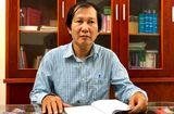 Tin trong nước - Tân Phó Giám đốc sở Khoa học và Công nghệ tỉnh Quảng Ngãi từng bị nhắn tin đe dọa