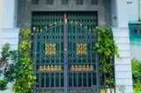 Tin trong nước -  Vụ thi thể giáo viên nước ngoài trong căn nhà thuê ở Cà Mau: Công an phá cửa kiểm tra
