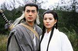 Tin tức giải trí - Vì sao Kim Dung để Dương Quá cụt tay trong Thần Điêu Đại Hiệp?