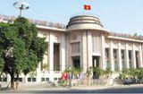 Tin trong nước - Ngân hàng Nhà nước ban hành chỉ thị đầu tiên của năm 2021