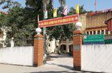 Tin trong nước - Dùng bằng giả, một công chức tại Thanh Hóa bị buộc thôi việc