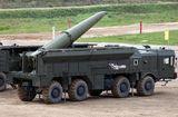 """Tin thế giới - Mỹ tuyên bố chế tạo tên lửa tương tự """"sát thủ"""" Iskander của Nga"""