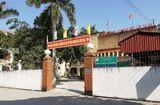 Tin trong nước - Vụ công chức tư pháp ở Thanh Hóa dùng bằng không hợp pháp: Người trong cuộc lên tiếng
