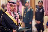 Tin thế giới - Hậu bình thường hoá quan hệ, Ả Rập Xê Út chuẩn bị mở đại sứ quán ở Qatar