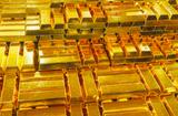 Thị trường - Giá vàng hôm nay 18/1: Giá vàng SJC bán ra tiếp tục giảm