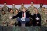 Tin thế giới - Phá truyền thống lâu năm, Lầu Năm Góc không tổ chức lễ chia tay Tổng thống Trump