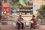 """Tin tức giải trí - Trở Về Giữa Yêu Thương tập 20: Bà Dung trách gia đình ông Phương sống """"chỉ vì tiền"""""""