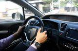 Tin thế giới - Hy hữu người đàn ông vượt qua bài thi lái xe sau 157 lần thi trượt, tiêu tốn gần 94 triệu tiền lệ phí