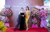 Sức khoẻ - Làm đẹp - Thay đổi diện mạo - 11 năm lan tỏa vẻ đẹp Việt của Thẩm mỹ Linh Anh