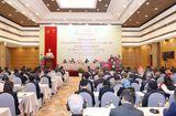 Tin trong nước - 1.587 đại biểu dự Đại hội XIII của Đảng