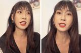 Chuyện làng sao - Lynk Lee bất ngờ tiết lộ bệnh tình trên livestream, ảnh hưởng trực tiếp đến giọng hát