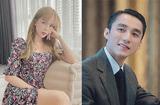 Tin tức giải trí - Sơn Tùng chính thức bỏ theo dõi Thiều Bảo Trâm trên Instagram