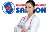 Y tế - Bác sĩ Dược Sài Gòn nói về bệnh vảy nến ở trẻ sơ sinh