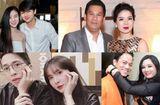 Chuyện làng sao - Những cuộc chia tay gây tiếc nuối của sao Việt trong năm 2020