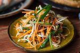 Ăn - Chơi - Cách làm dưa giá giòn ngon, ăn chống ngán ngày Tết
