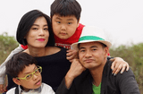 """Chuyện làng sao - Con trai Xuân Bắc gây sốt khi tính """"tiền lương"""" làm việc phụ mẹ, nhìn hóa đơn ai cũng """"ngã ngửa"""""""