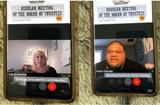 Chuyện học đường - Lộ video nói xấu phụ huynh học sinh, hiệu trưởng và ban giám hiệu trường tiểu học từ chức
