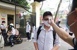 Chuyện học đường - Hà Nội: Đề xuất cho học sinh đi học trở lại từ ngày 2/3