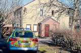 An ninh - Hình sự - Phát hiện điều kinh hãi trong nhà cụ bà 80 tuổi, hàng xóm tiết lộ thông tin ngỡ ngàng