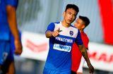 Bóng đá - Lãnh đạo tỉnh Quảng Ninh lên tiếng về việc cầu thủ bị nợ 8 tháng lương