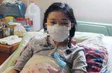 """Sức khoẻ - Làm đẹp - Con gái 14 tuổi đã mắc ung thư ruột, mẹ """"ngã quỵ"""" khi biết nguyên nhân"""