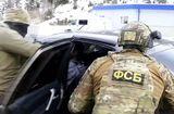 Tin thế giới - Đặc vụ Nga bắt nhà ngoại giao Ukraine giữa căng thẳng leo thang