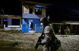 Tin thế giới - Quân đội Colombia đụng độ phiến quân FARC, 15 người thiệt mạng