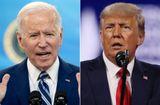 Tin thế giới - Cựu Tổng thống Trump dành lời ngợi khen hiếm hoi cho quyết định của người kế nhiệm