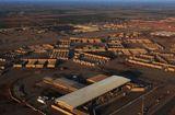 Tin thế giới - Rocket nhằm vào căn cứ Mỹ tại Iraq, 5 người bị thương