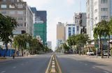 Tin thế giới - Số ca mắc COVID-19 ở Campuchia liên tiếp lập kỷ lục, thủ đô mở kho lương