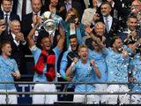 Đè bẹp Watford 6-0 ở chung kết, Man City xuất sắc vô địch FA Cup
