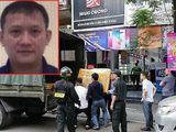 Phát lệnh truy nã ông chủ Nhật Cường Mobile Bùi Quang Huy