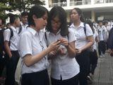 Đà Nẵng bỏ thi ngoại ngữ vào lớp 10: Học sinh yếu tiếng Anh vẫn đạt điểm cao TOEFL