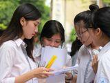 Kỳ thi THPT quốc gia 2019: Đề thi thử môn Ngữ Văn thú vị tại Đồng Tháp và Ninh Bình