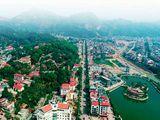 Thành phố Sơn La phát triển văn minh, hiện đại – xứng tầm đô thị loại II