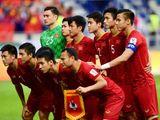 Sớm lên đường dự King's Cup, HLV Park Hang-seo sẽ chốt danh sách vào ngày nào?