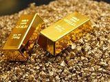 Giá vàng hôm nay 22/5/2019: Vàng SJC tiếp tục giảm 90 nghìn đồng/lượng so với ngày hôm qua