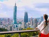 Làm thế nào để kết hôn với người Đài Loan (Trung Quốc) một cách nhanh chóng?