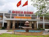 """Bệnh nhân tử vong """"bất thường"""" sau khi mổ ruột thừa tại Bệnh viện Việt Nam – Thụy Điển Uông Bí"""