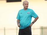 HLV U23 muốn về Muangthong United, Chủ tịch Liên đoàn Bóng đá Thái Lan nói lời