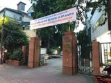 Xôn xao thông tin 2 cán bộ đoàn thanh tra Bộ Xây dựng dính nghi vấn vòi tiền ở Vĩnh Phúc không phải là công chức