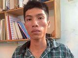 Khánh Hòa: Nam thanh niên đâm chết người vì tiếng nẹt pô ồn ào khiến con quấy khóc