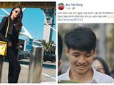 Dàn sao Việt gửi lời chúc đến các sĩ tử trước khi bước vào kì thi THPT quốc gia 2019