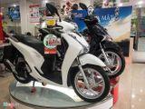 Cuối tháng 6 Honda SH Mode, SH 150 bất ngờ giảm giá