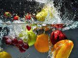 Mẹo khử độc rau củ quả ngâm hóa chất cực đơn giản, đảm bảo sức khỏe cả gia đình