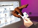 """Cảnh báo chiêu lừa đảo trên mạng khiến nhiều người """"ngậm trái đắng"""""""