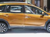 Cận cảnh Honda 2019 bản 7 chỗ  đẹp long lanh, giá chỉ 390 triệu đồng