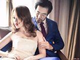 Sau 6 tháng say nắng nhân tình, chồng bỗng dưng quay laị quỳ xin vợ tha thứ vì điều này