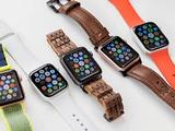 Tin tức công nghệ mới nóng nhất hôm nay 19/8: Apple Watch series 5 sẽ ra mắt cùng iPhone 11 có gì đặc biệt?